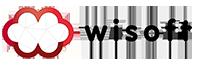 Wisoft - Desarrollo Web